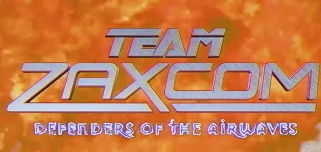Wmv movie trailer download Team Zaxcom! by none [FullHD]