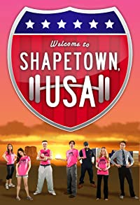 Primary photo for Shapetown, USA