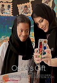 Osha's Gift