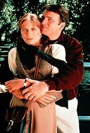 Unforgivable(1996) Poster - Movie Forum, Cast, Reviews