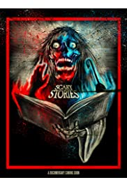 Watch Scary Stories 2019 Movie | Scary Stories Movie | Watch Full Scary Stories Movie