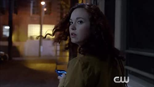 """Season 11 Trailer - """"Out of the Darkness"""""""