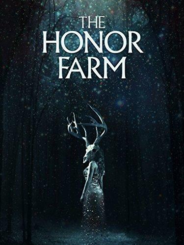 فيلم The Honor Farm مترجم