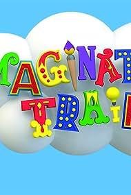 Imagination Train (2015)