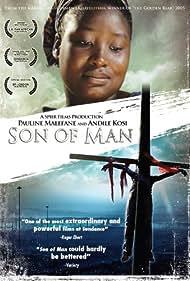 Son of Man (2006)