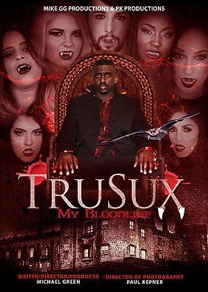 TruSux