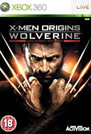 X-Men Origins: Wolverine (2009) Poster - Movie Forum, Cast, Reviews