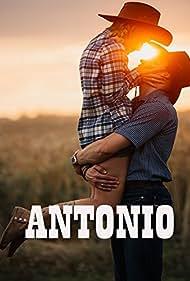 Antonio (1991) Poster - Movie Forum, Cast, Reviews
