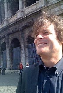 Daniel Lessner Picture