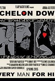 Echelon Down Poster