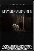 Primary image for Diamond Confidential