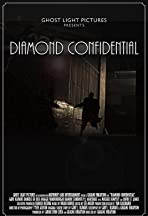 Diamond Confidential