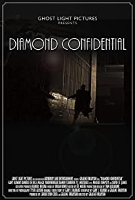 Primary photo for Diamond Confidential