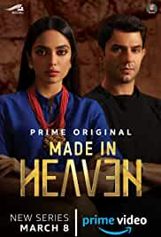 Made in Heaven (2019) Web Series