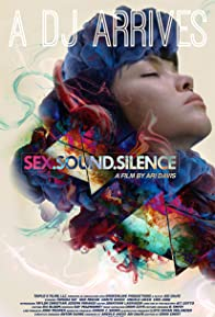 Primary photo for Sex.Sound.Silence