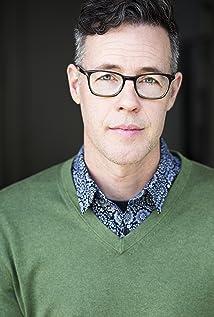 Craig Welzbacher Picture
