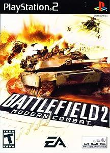 New movies trailers downloads Battlefield 2: Modern Combat [Full]