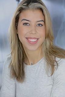 Emily Rosario Picture