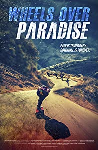 Wheels Over Paradise full movie in hindi 720p download