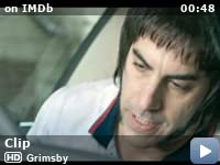 grimsby movie download in hindi