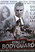 Kung Fu Bodyguard