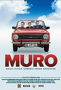Primary photo for Muro: Nalet Olsun Içimdeki Insan Sevgisine