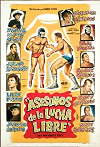 Asesinos de la lucha libre full movie in hindi free download hd 720p