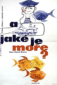 Kakoe ono, more? (1965)
