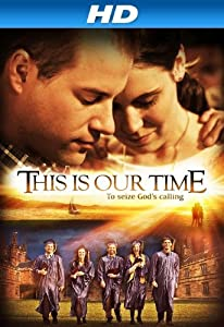 Downloadable imovie This Is Our Time [1680x1050]