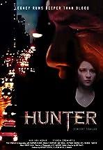 Hunter: Vampire Killer - The Pitch