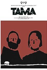 Tama Poster