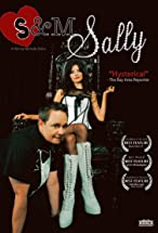 Primary image for S&M Sally