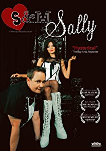 Full hd movie for mobile free download S\u0026M Sally [360p]