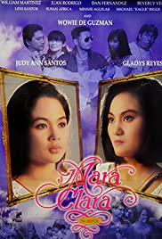 Mara Clara: The Movie (1996) film en francais gratuit