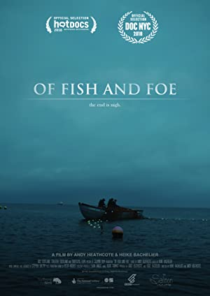 Watch Of Fish and Foe Free Online
