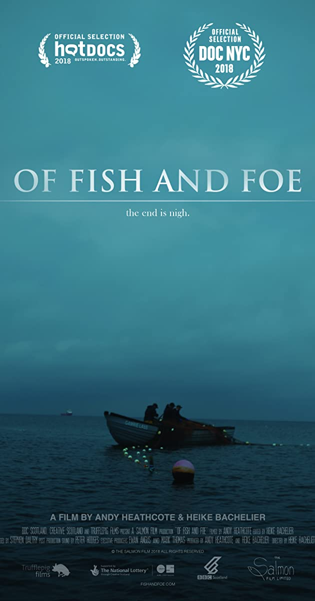 Of.Fish.and.Foe.2018.1080p.WEBRip.x264-RARBG