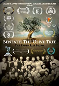 Movie clips download Beneath the Olive Tree by [640x360]