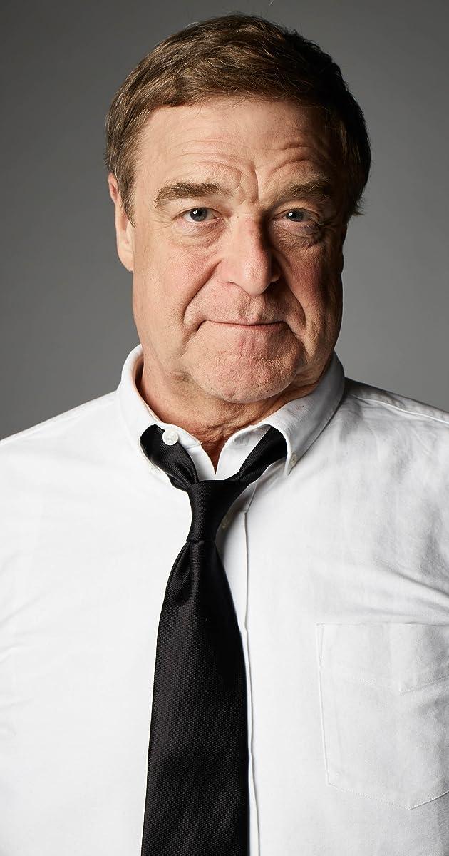 John Goodman - IMDb