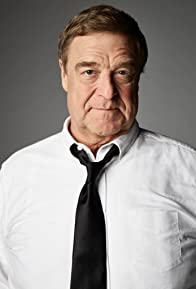 Primary photo for John Goodman