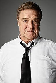 Primary photo for John Goodman
