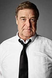 John Goodman New Picture - Celebrity Forum, News, Rumors, Gossip