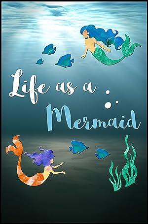 Where to stream Life as a Mermaid