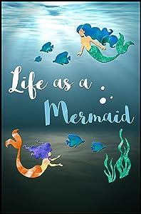 Movie downloads 2018 Life as a Mermaid: Stanley\'s Story (2017) by Ryan Brennan  [Mkv] [480p] [640x360]