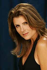 Primary photo for Kimberlin Brown