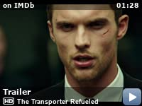 transporter refueled torrent download