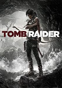 Tomb Raider full movie download in hindi hd