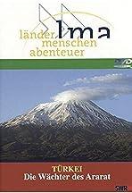 Die Wächter des Ararat
