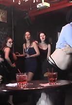 Women Hitting on Men in Bars