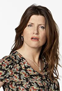 Primary photo for Sharon Horgan