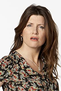 Sharon Horgan Picture